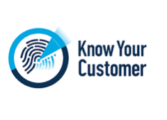 KYC: How it Helps Financial Institutions to Knowing their Customer?
