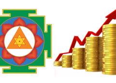 Impact of Astrology on Wealth, Money and Property