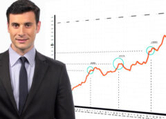A Few Effective Tips to Become A Successful Businessman